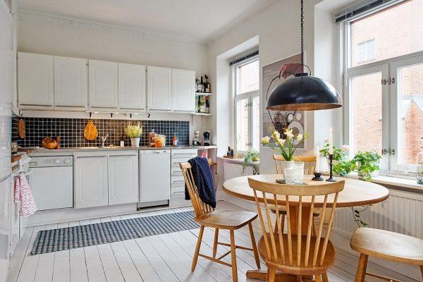 Các xu hướng thiết kế nội thất sẽ thống trị trong năm 2019