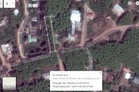 595m2 Đất Khu Dân Cư, Xã An Phú, Củ Chi